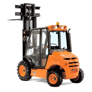 atlantic_forklifts_product_image_ausa_c150h