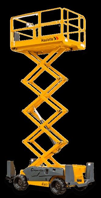 hailotte-scissor-lift
