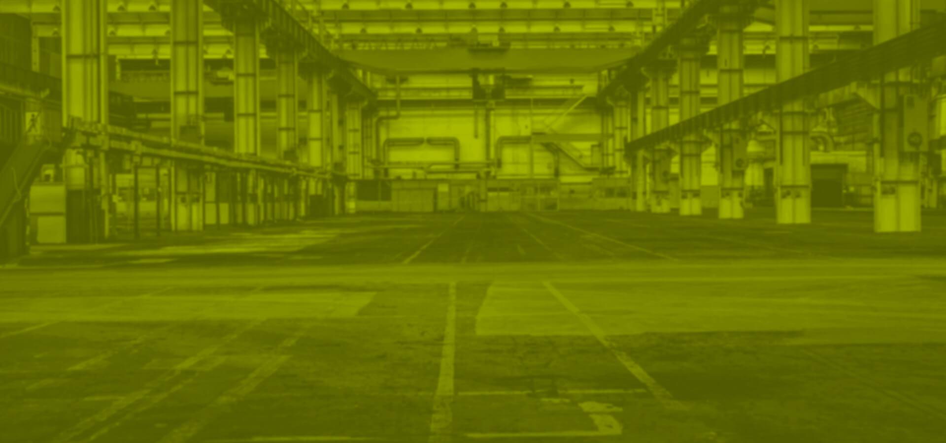 warehouse forklift uk