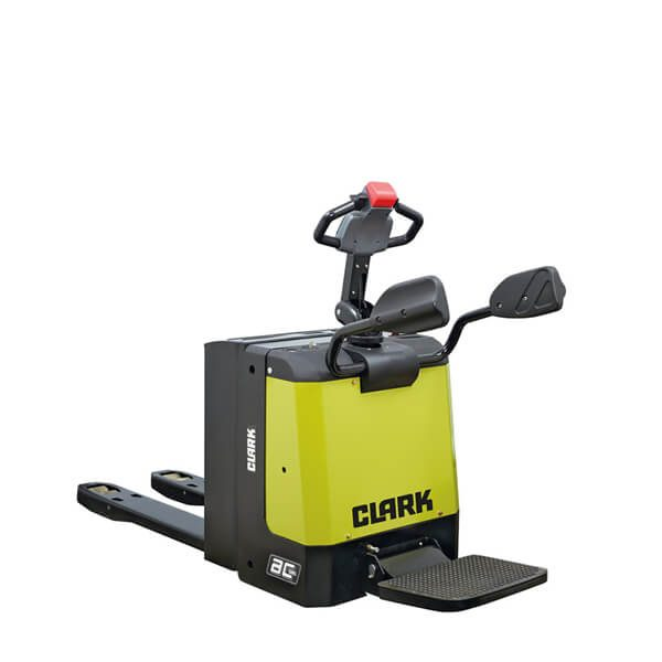 clark_PPXS20_electric_pallet_truck_image_1