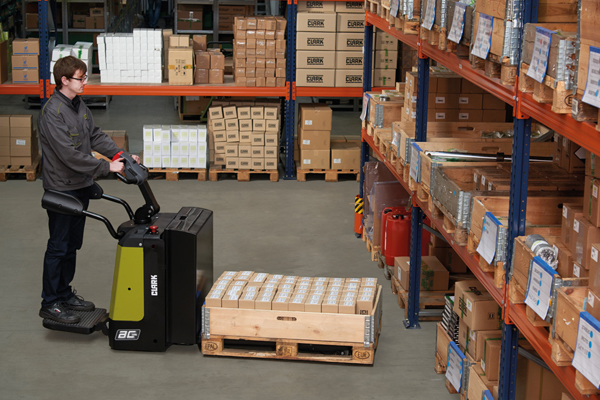 clark_PPXS20_electric_pallet_truck_image_3