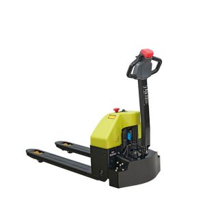 clark_Wp15_electric_low_lift_pallet_truck_image_1